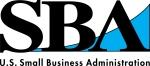 SBA 2c logo blk type +s