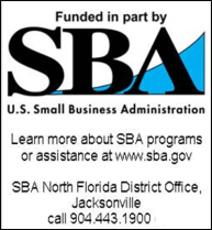 Small Business Administration, North Florida District Office