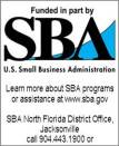 SBA with contact