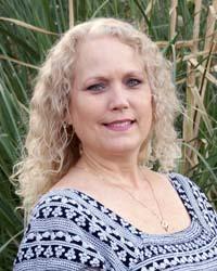 Sandi White