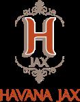 havana-jax_crest-orange-tan1