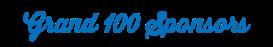 jwbc-100sponsors