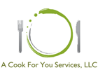 A Cook for You Services, LLC
