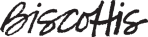 Biscottis_logo_hi_res