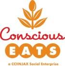 C.E Logo