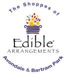 EdibleArrangement Logo