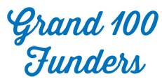 grand100funders