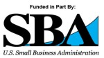 SBA Funded by - NEW 2014