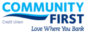 communityfirstcreditunion